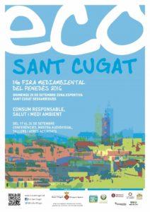 cartell-eco-sant-cugat-2016-copia