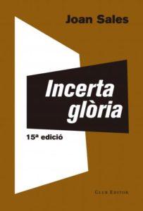 Incertagloria