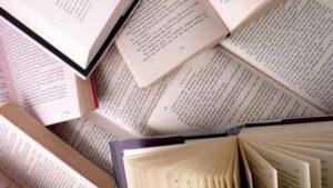 llibres_latarda