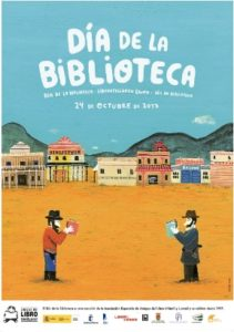 cartel-DiaBiblioteca-2017.jpg
